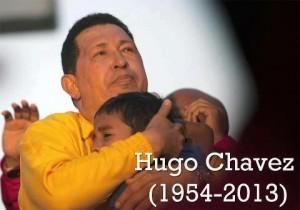 Hugo Chavez, un phare s'est éteint 482484_422675627816238_1171649576_n-300x210